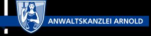 Logo_Anwaltskanzlei_Arnold